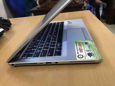 Thanh lý 15 máy HP Elitebook 8440P (Core i5)