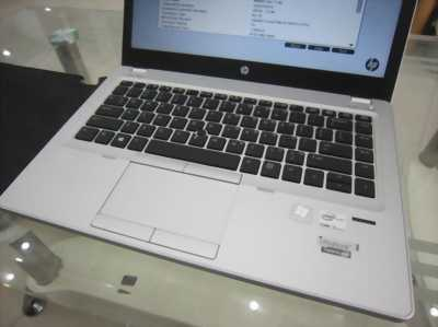 Laptop HP 1000 (Core i3 3110M, 500GB)