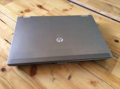 HP 8440P i5 gen 1 máy đẹp giá rẻ có ship COD
