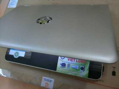 Laptop HP giá rẻ cho ai cần ở Bình Chánh