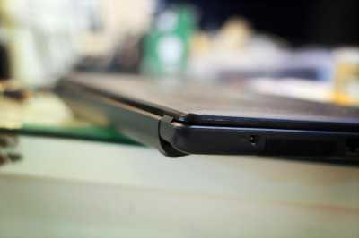 Bán gấp laptop ở Bình Chánh