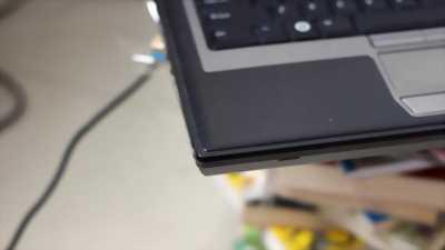 HP 450 Intel Core i3 4 GB 500 GB ở Bình Chánh