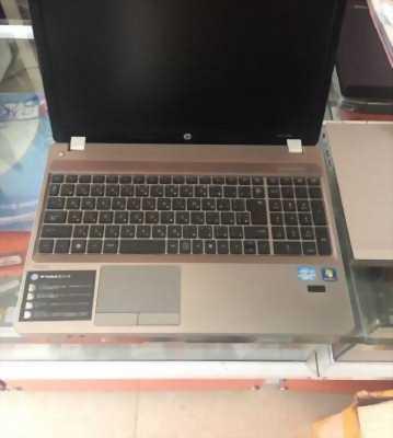 Laptop Hp i5 ram 4GB ổ cứng 250GB màn hình 15.6inch