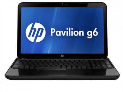 HP Notebook Intel Core i5 4 GB tại gia kiệm