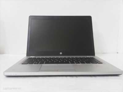 HP Elitebook Folio 9470 Core i7 R4 siêu mỏng