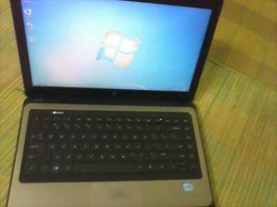 HP pin 3h.Core i3 2330M. 2 GB 320 GB