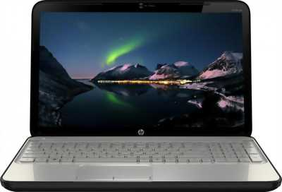 Laptop Hp core i5/ram4gb ! ! !