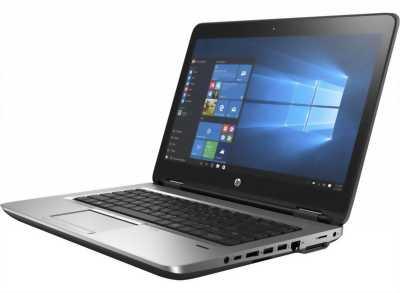 Laptop hiệu HP đẹp keng Core I5 HDD 500g pin 2h