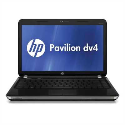 HP Pavilion DV4.Core 2 T6400.3gb.250 GB.pin 1h
