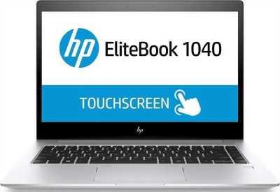 Laptop Hp Elitebook folio 1040  tại Vũng Tàu