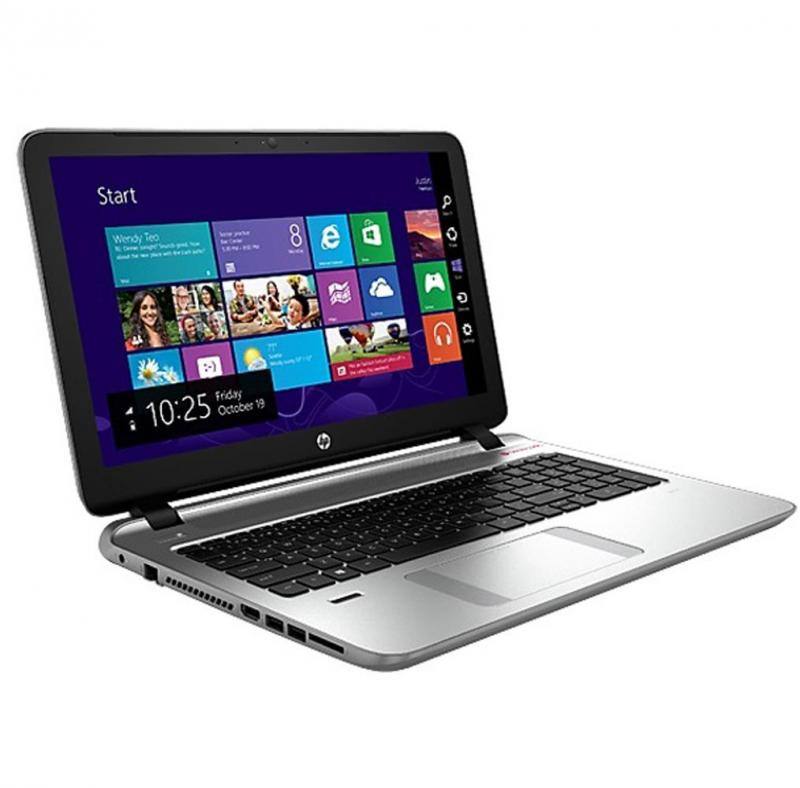Cần bán laptop core i5