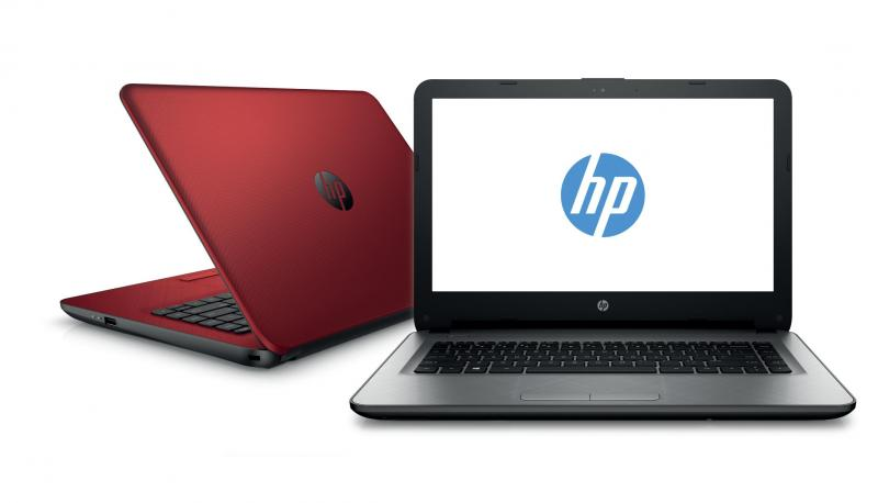 Laptop HP 15-ac058TU Core i5 5200U