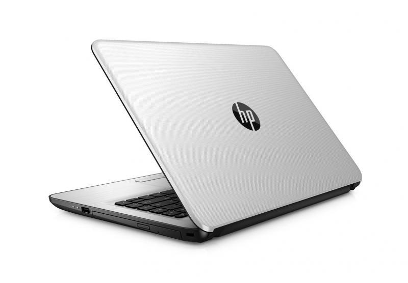 HP Elitebook 840 G1 HP Elitebook 840 G1, dòng lapt