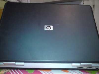 Laptop HP CQ61 ram 4GB Hdd160Gb ở Huyện Củ Chi