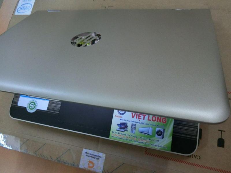 Cần bán Laptop HP ở Huyện Củ Chi