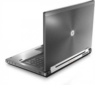 Cần bán một laptop HP elitebook ở Huyện Củ Chi