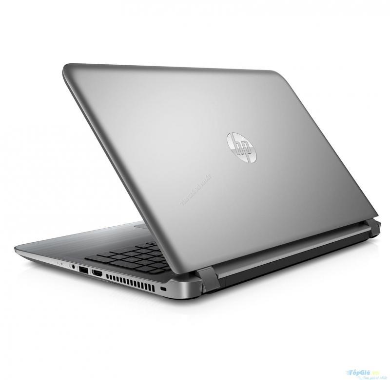 HP G4 I3 2350m/4G/500G/Pin 2h/LCd 14/BH 3 Tháng