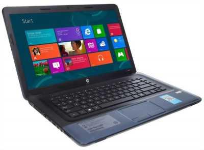 HP Elite 8560P / Core i5 / Ram 4GB / VGA 3GB