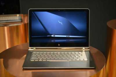 Bán laptop hp tại Nghệ An, vỏ nhôm core i5 giá rẻ