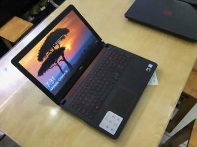 Laptop nhập khẩu nguyên đai nguyên kiện tại Nghệ An.