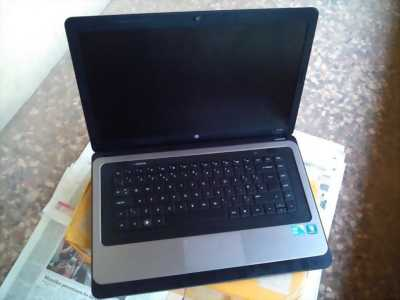 Bán HP 630 I3 Ram 4gb HDD 250gb 95%