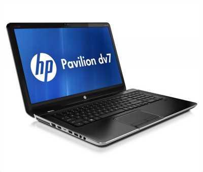 HP 6530b Core 2 series4, ram 4G, hdd 320G