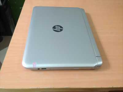 HP pin 3h.Core i3 2330M. 4 GB 500 GB