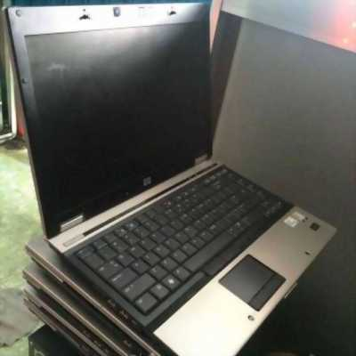 Laptop Core i5 Thế hệ 2/Chơi liên minh/BẢO HÀNH 3T