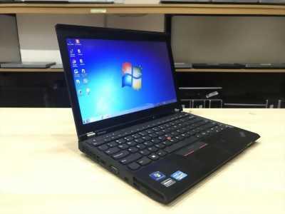 Laptop Hp core i5 thế hệ 6 ( Chạy Nhanh và ổn)
