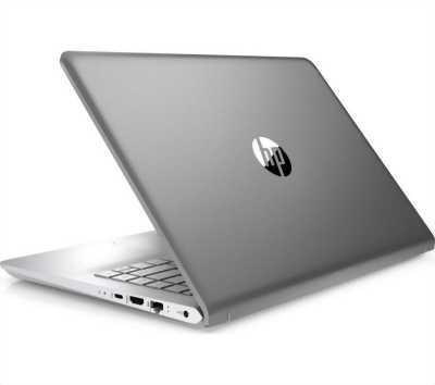 Laptop hp giáo viên nữ xài còn tốt