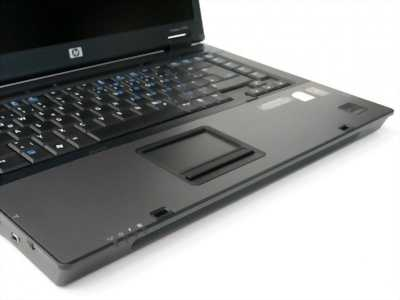 laptop hp 6710