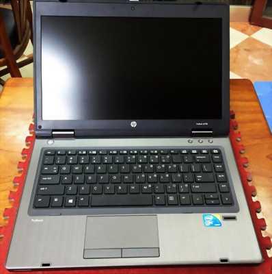 HP 640 G1 i5 4300M máy chạy cực khoẻ giá tốt