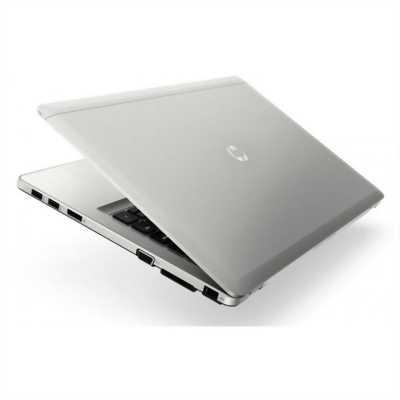 Xác laptop hp
