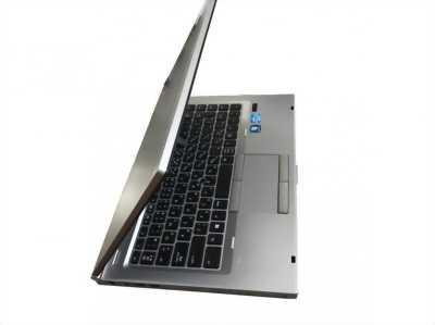 HP 4520 RẺ SML /I5/4GB/250GB
