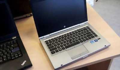 Hp 8460p i5 ram 4g HDD 320g