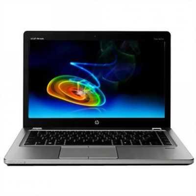 HP_Pavilion _vỏ xanh rêu_core i3 thệ hệ 4_NEW~100%