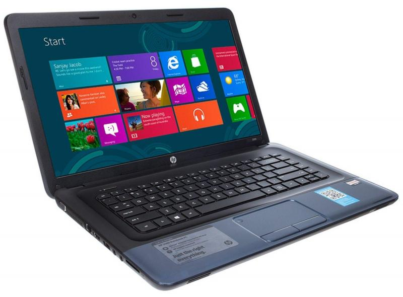 laptop HP Folio 9470 i5 4GB SSD 128GB