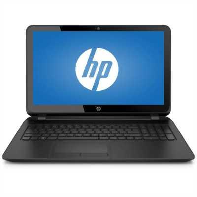 Laptop HP Pavilion Core i7 tại TPHCM