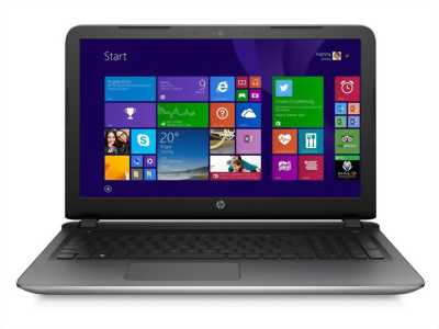 Laptop Hp N3710 TGDD tại TPHCM