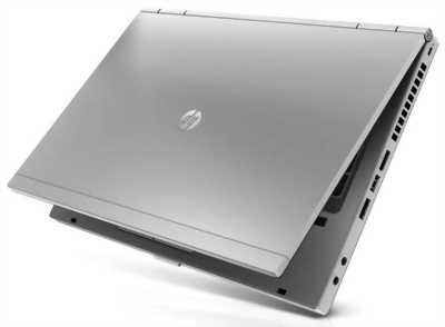 "Laptop hp coi 7 ram 4, hd 500,1""13.3"