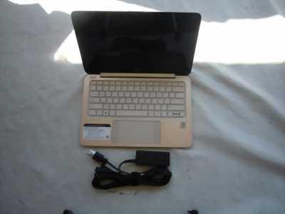Laptop Hp core i7 ram4gb ổ 500gb máy đẹp. Zin