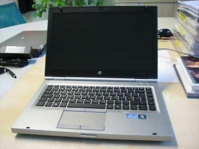 Laptop HP 8460P Core i5 tại TP.Vinh !