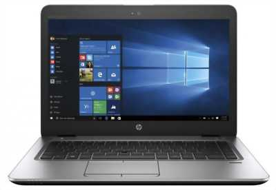 HP ELITEBOOK Core i5 giá 6tr5