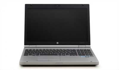 "Laptop hp 8560 coi 5, ram 4, hd 250,""15,6"