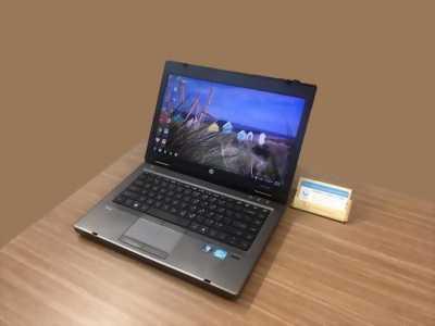Laptop HP 5430s Core i5 tại TP.Vinh !