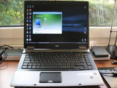 lapptop HP giá rẻ huyện lộc hà