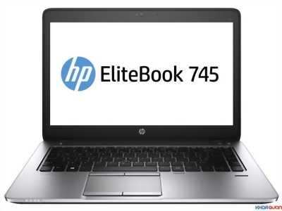 HP Elitebook 9470Mi i7 R4 ssd 128 siêu mỏng