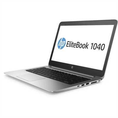 HP Elitebook 840G2i i5-5300U R4 ssd128 14cảm ứng