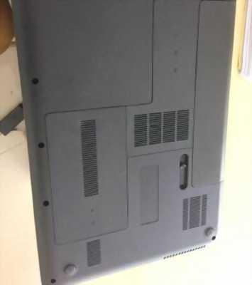 Laptop Hp cq43 i3 thế hệ 2 jin