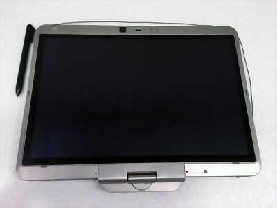 HP Elitebook 2760p core i5 cảm ứng tại mỏ cày nam